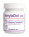 AmylaDol mini