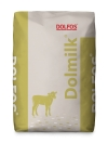 Dolmilk MDS 3