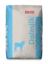 Dolmilk MDS 2