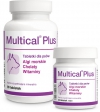 Multical Plus