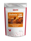 Dolmix DB drink