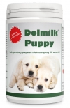 Dolmilk Puppy