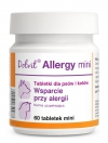 Dolvit Allergy mini