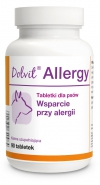 Dolvit Allergy