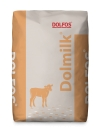 Dolmilk MD premium