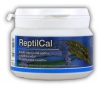 ReptilCal